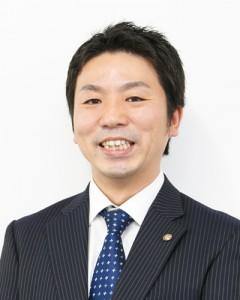 鈴木 孝徳
