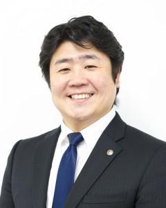 山田 伸一